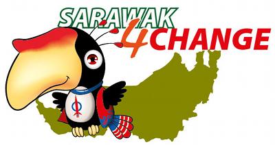 Sarawak State Election 2011