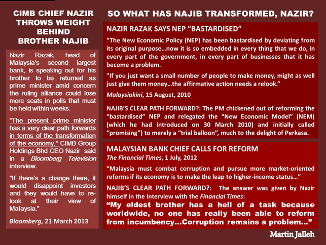 Nazir's-Nonsense-on-Najib
