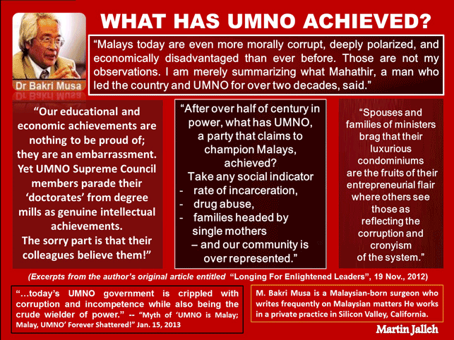What-has-umno-achieved-Bakri-M