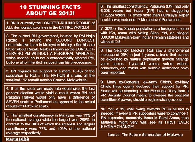 10-Stunning-Facts-Final