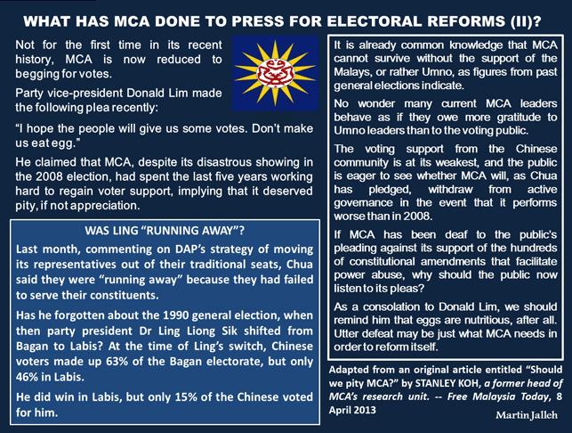 MCA-Electoral-Reforms2