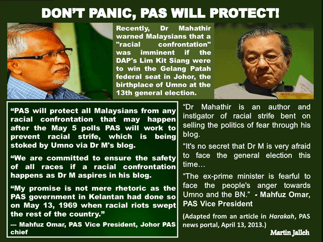 PAS-will-Protect
