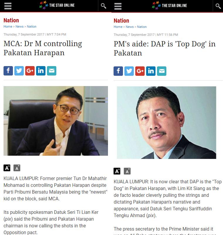 08 « September « 2017 « Lim Kit Siang
