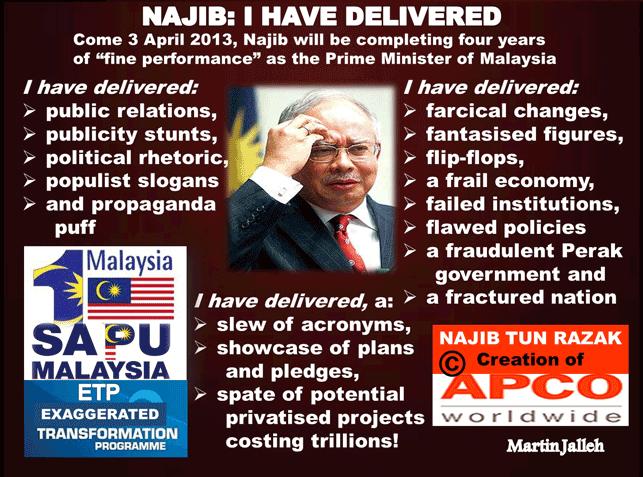 1-Najib-I-have-Delivered