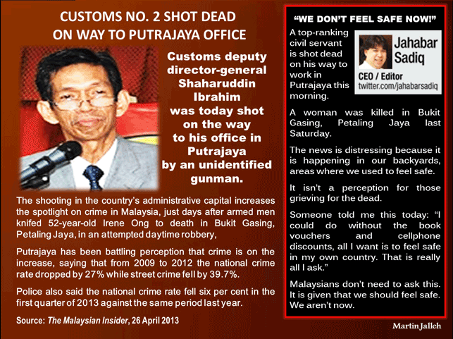 Customs-Man-Shot-Dead